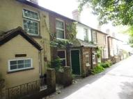 2 bedroom Terraced home to rent in Bourne End