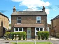 3 bedroom Detached house for sale in WOOBURN GREEN
