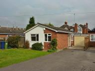 Bungalow to rent in Bourne End
