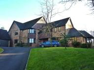 5 bedroom Detached home to rent in Bourne End
