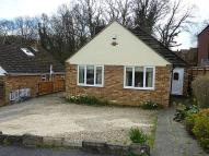 4 bed Bungalow in FLACKWELL HEATH