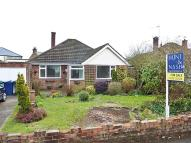 Bungalow for sale in FLACKWELL HEATH