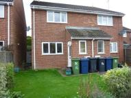 1 bedroom Terraced property to rent in FLackwell Heath