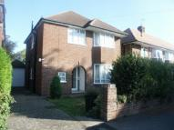 Detached home for sale in SLOUGH