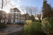Apartment in Upton Park, Slough, SL1