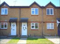 2 bedroom Terraced home in Slough