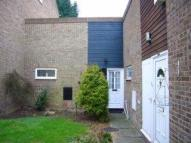 2 bed Bungalow in SLOUGH