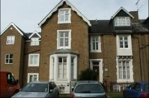 1 bed Flat to rent in Slough
