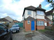 3 bedroom Detached property for sale in SLOUGH