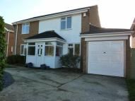 4 bedroom Detached property for sale in TWYFORD