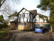 BOURNE Detached house for sale
