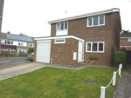 4 bed Detached house to rent in Twyford