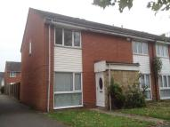 3 bedroom End of Terrace house in Trent Road, Langley...