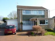 3 bedroom Detached property for sale in FLACKWELL HEATH
