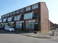 3 bed Flat in TWYFORD