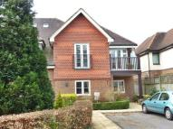 Flat in Flackwell Heath