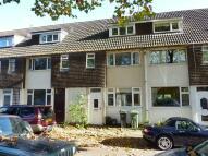 3 bedroom Terraced house to rent in Henley