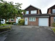 3 bedroom Detached home to rent in Wargrave