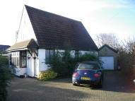 3 bed Detached property to rent in Kennel Loke, Gorleston