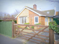 3 bedroom Detached Bungalow for sale in Filby Close, Filby...