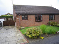 Semi-Detached Bungalow for sale in Covent Garden Road...