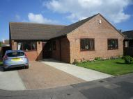 Detached Bungalow for sale in Shannon Drive...