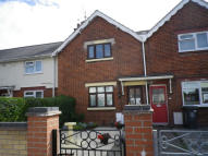 3 bed Terraced home in Sturdee Ave...