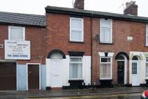 2 bed Terraced property to rent in Manby Road...