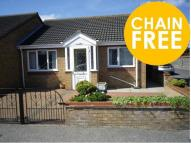 2 bedroom Semi-Detached Bungalow in Reginald Court...