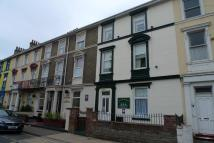property for sale in Apsley Road,