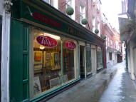 property for sale in Market Row, Great Yarmouth