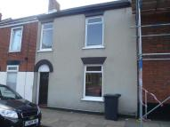 3 bed Terraced home to rent in Lancaster Road...