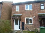 1 bed End of Terrace home in Pyke Court, Caister
