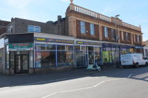 property for sale in Lowestoft Road, Gorleston