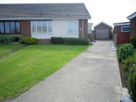 Semi-Detached Bungalow to rent in St Nicholas Drive...
