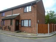 2 bed End of Terrace home in Oliver Mews...