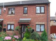 End of Terrace property for sale in Pyke Court...