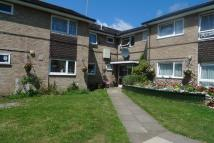 Apartment to rent in Nuffield Close, Gorleston