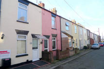 Terraced home in Manby Road, Gorleston