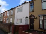 1 bed Flat in Cobholm, Great Yarmouth