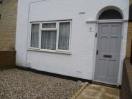 Apartment in Olive Road, Cobholm