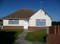 3 bed Detached Bungalow in The Fairway, Caister
