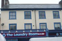 2 bedroom Flat in Northgate Street...