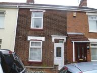 3 bed Terraced property to rent in Great Yarmouth