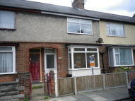 Terraced home to rent in Cobholm, Great Yarmouth