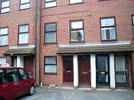 Terraced house to rent in Townwall Mews...