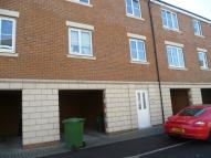 2 bedroom Apartment in Ladbrooke Road...