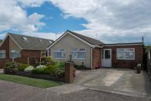 3 bed Detached Bungalow for sale in Beach Drive, Scratby