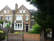 Flat Udney Park Road Studio flat