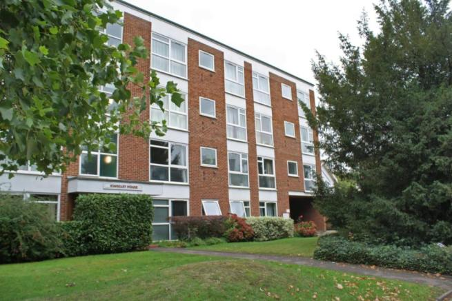2 Bedroom Flat To Rent In Claremont 28 Images 2 Bedroom Flat To Rent In Vicarage Gardens